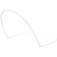 Beta Titanium TMA Nickel Free Archwires - Round (20 wires)