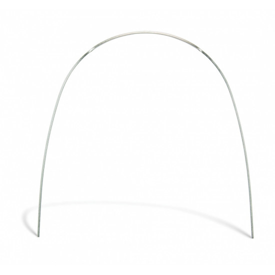 NiTi Thermal Active Archwire - Rectangular (20 wires)