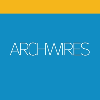 Archwires