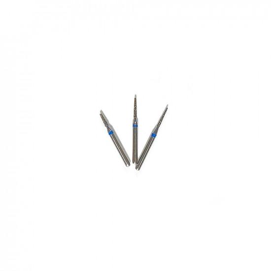 IPR - Interproximal Diamond Burs