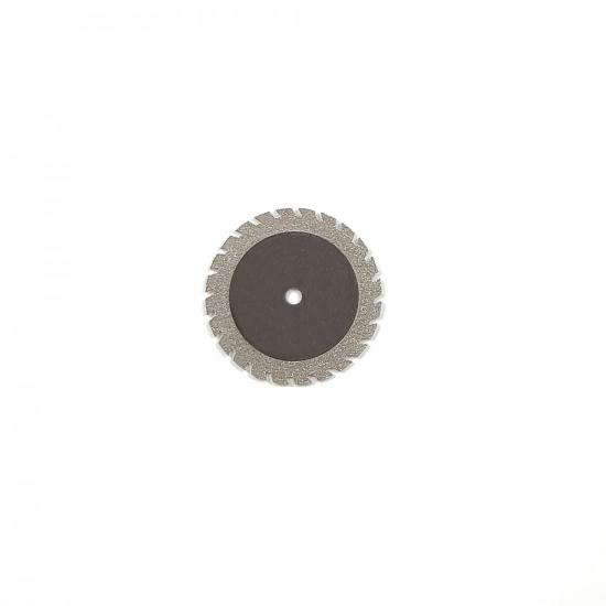 IPR Diamond Disc | Flex Medium - .30 Thckness