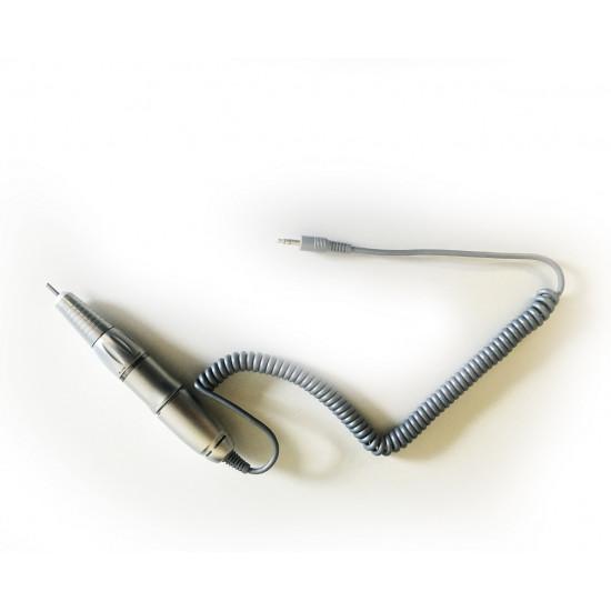 Portable Orthodontic Micro-motor Machine & Low Speed Handpiece